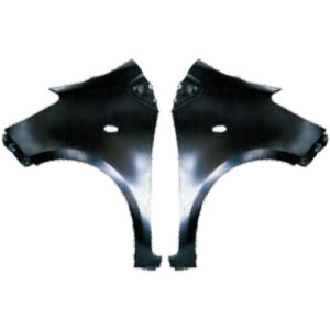 Front Fender for Toyota Yaris 2008 HB