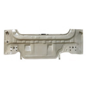 Rear Panel for Toyota Corolla 2004