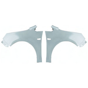 Front Fender for Buick Excelle/ 2010 HB