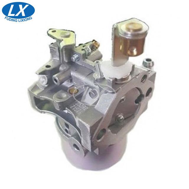 LXC169.jpg