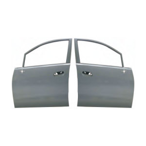 Front Door for Chevrolet Sail 2010