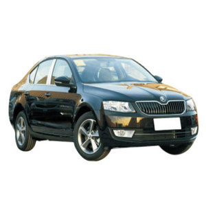 Skoda Octavla 2016 Auto Body Parts