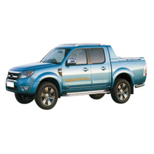 Ford Ranger 2005 Auto Body Parts