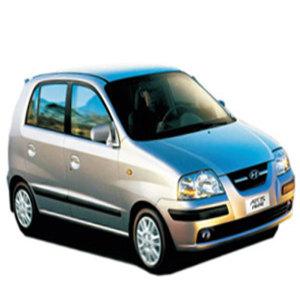 Auto Body Parts for Hyundai Atos 2004