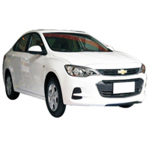 Auto Body Parts for Chevrolet Cavalier 2017