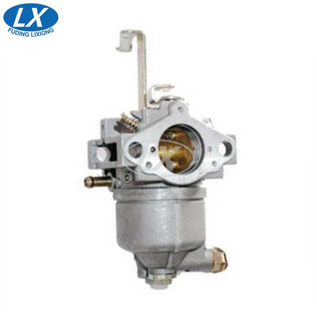 LXC171.jpg