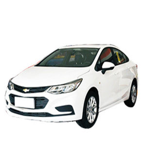 Auto Body Parts for Chevrolet Cruze 17