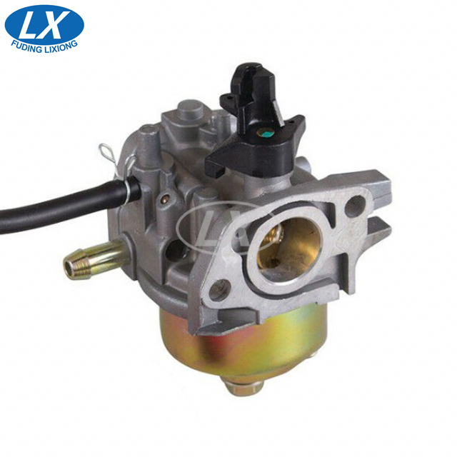 MTD 951-10881 Mower 2P70M0C 2P70M0D Carburetor