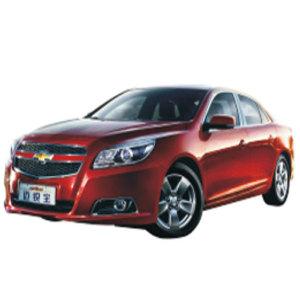 Auto Body Parts for Chevrolet Malibu 2012