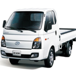 Auto Body Parts for Hyundai H100 Porter 06