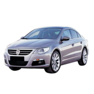 Volkswagen Passat CC 2008 Auto Body Parts