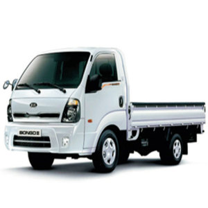 Auto Body Parts for Kia Bongo K2700