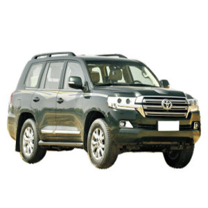 Auto Body Parts for Toyota Landcruiser 2016