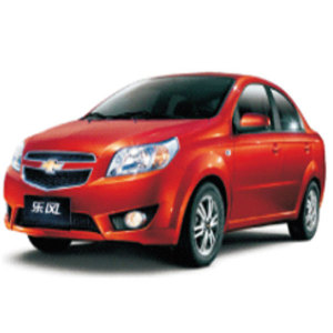 Auto Body Parts for Chevrolet Aveo Lova 2009