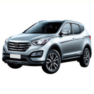 Auto Body Parts for Hyundai Santa Fe 14/IX45
