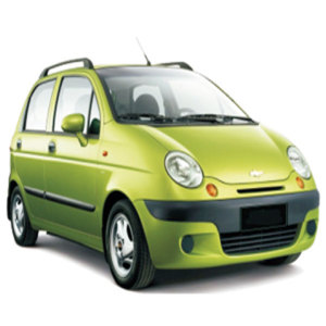 Auto Body Parts for Chevrolet Matiz Spak 98