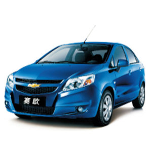 Auto Body Parts for Chevrolet Sail 2010