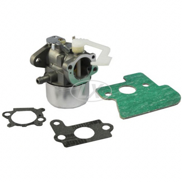 Briggs & Stratton 698055 Snowblower Carburetor