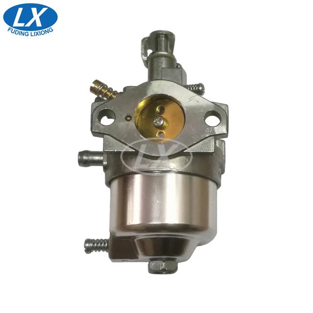 LXC173.jpg