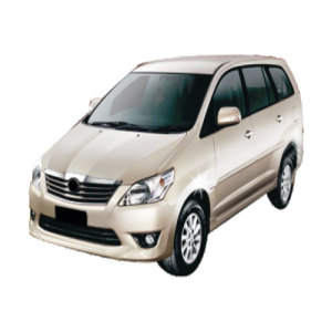 Auto Body Parts for Toyota Innova 2005