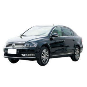 Volkswagen Passat B7 2013 Auto Body Parts