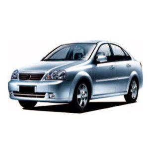 Auto Body Parts for Chevrolet Lacetti-Optra 2003