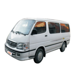 Toyota Hiace95 Auto Body Parts