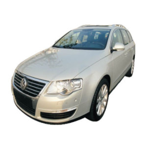 Volkswagen Passat B6 2006 Auto Body Parts