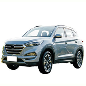 Auto Body Parts for Hyundai Tucson 15