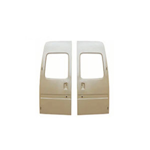 Tail Gate for Ford Transit 1995