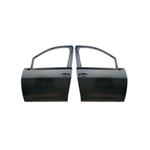Front Door for Volkswagen Golf 2014