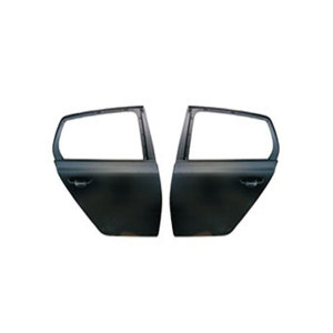 Rear Door for Volkswagen Golf 2010