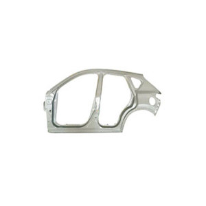 Side Panel for Mazda CX 5 2013