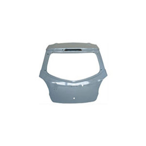 Tail Gate Hatchback for Mazda2 2008