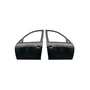 Front Door for Volkswagen Bora 2008