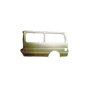 Side Panel for Toyota Hiace95