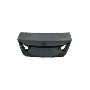 Trunk Lid for Toyota Camry 2012