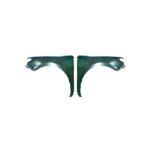Front Fender for Toyota Camry 2012