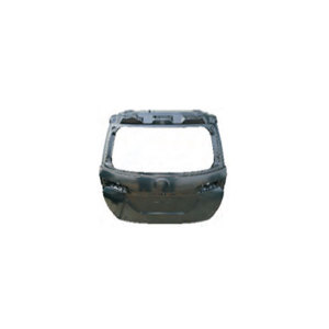Tail Gate for Toyota Fortuner 2015