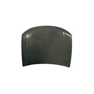 Hood for Suzuki Vitara 2006