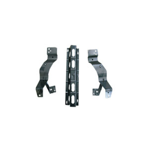 Front Support Reinforcement for Toyota Hiace 2003