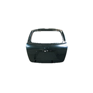 Tail Gate for Toyota Highlander 2009