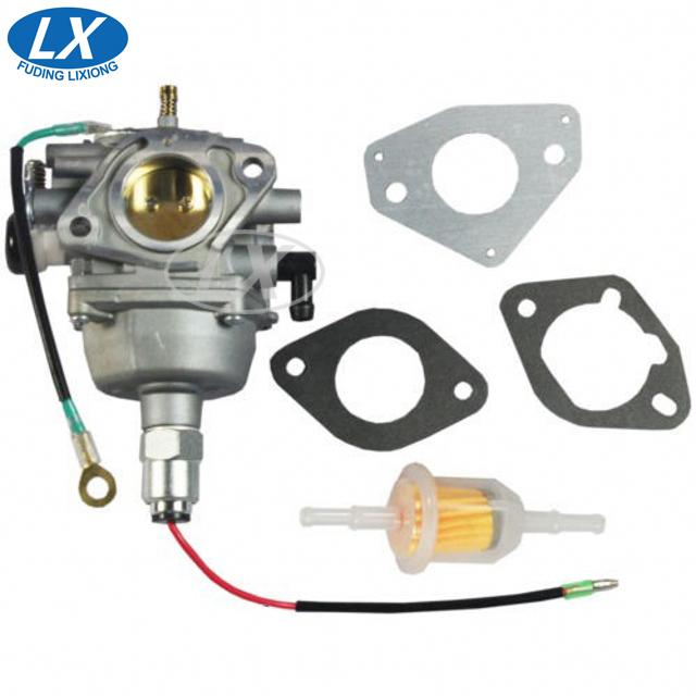LXC178.jpg