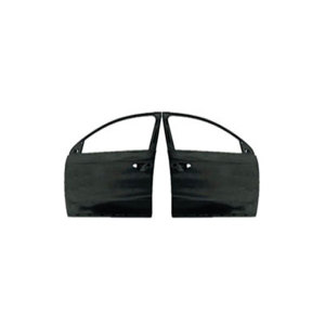 Front Door for Volkswagen Passat B6 2006