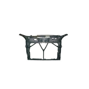 Radiator Support for Mazda3 2004