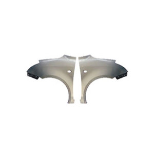 Front Fender for Suzuki Swift 2005