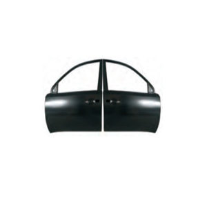 Front Door for Mitsubishi L200 2005