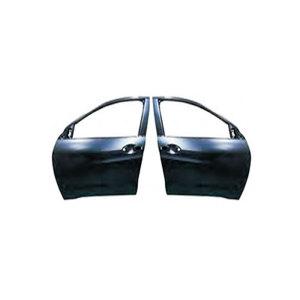 Front Door for Honda Vezel-Hrv 2015