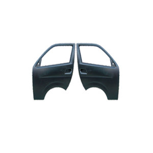 Front Door for Toyota Hiace 2005