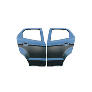 Rear Door for Ford EcoSport 2013